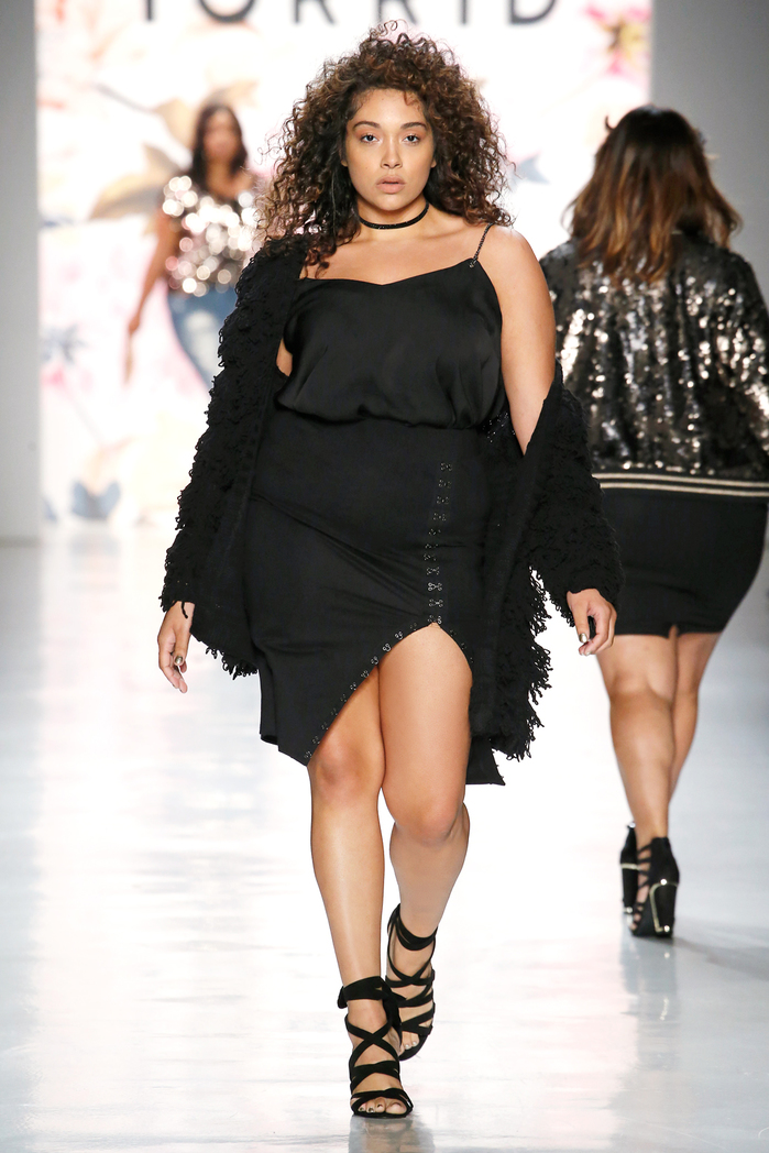 SS18_Torrid_selects_032