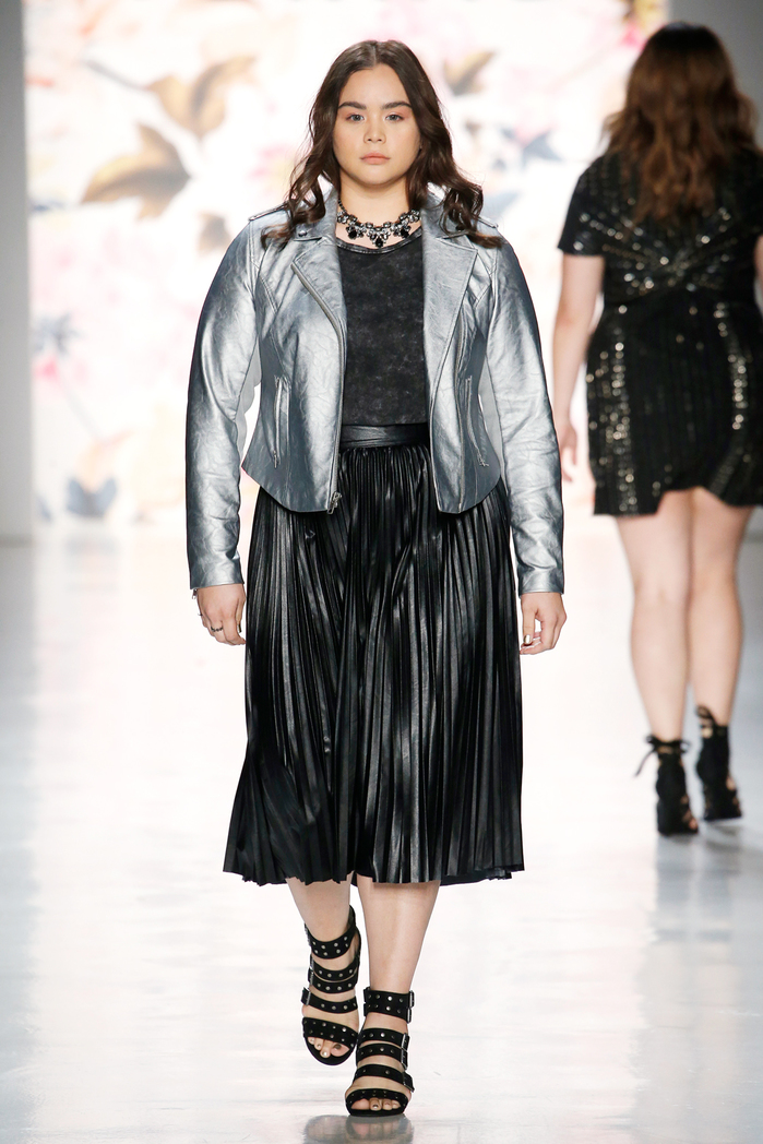 SS18_Torrid_selects_038