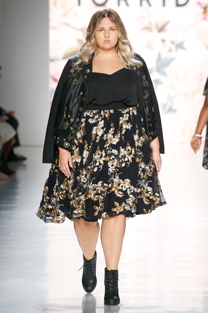 SS18_Torrid_selects_039