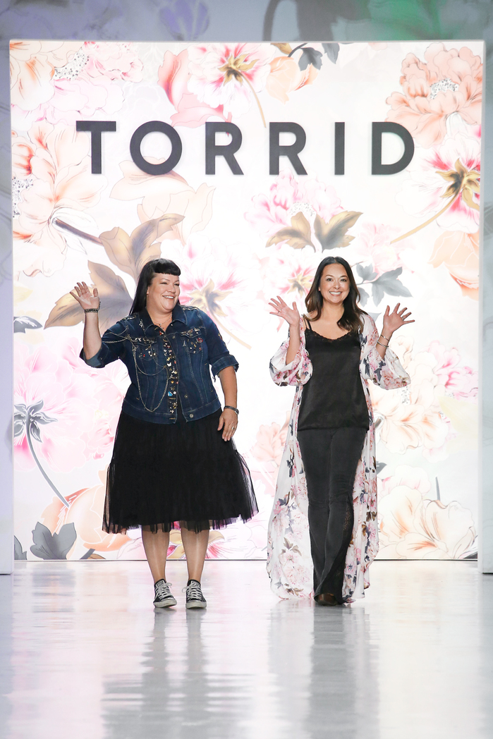 SS18_Torrid_selects_041