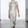 Runa Ray SS18 Collection NYFW: First Stage thumbnail