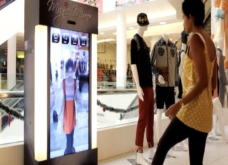 magic-mirror-augmented-reality-fashion-fitting