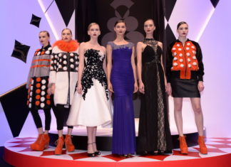 hong-kong-fashion-week-main