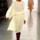 Marcel Ostertag - Runway - February 2018 - New York Fashion Week: The Shows thumbnail