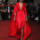 CHRISTIAN SIRIANO NEW YORK FASHION WEEK FW18 02/10/2018 thumbnail