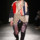 Westminster_Fashion_300dpi_AW18_013 thumbnail