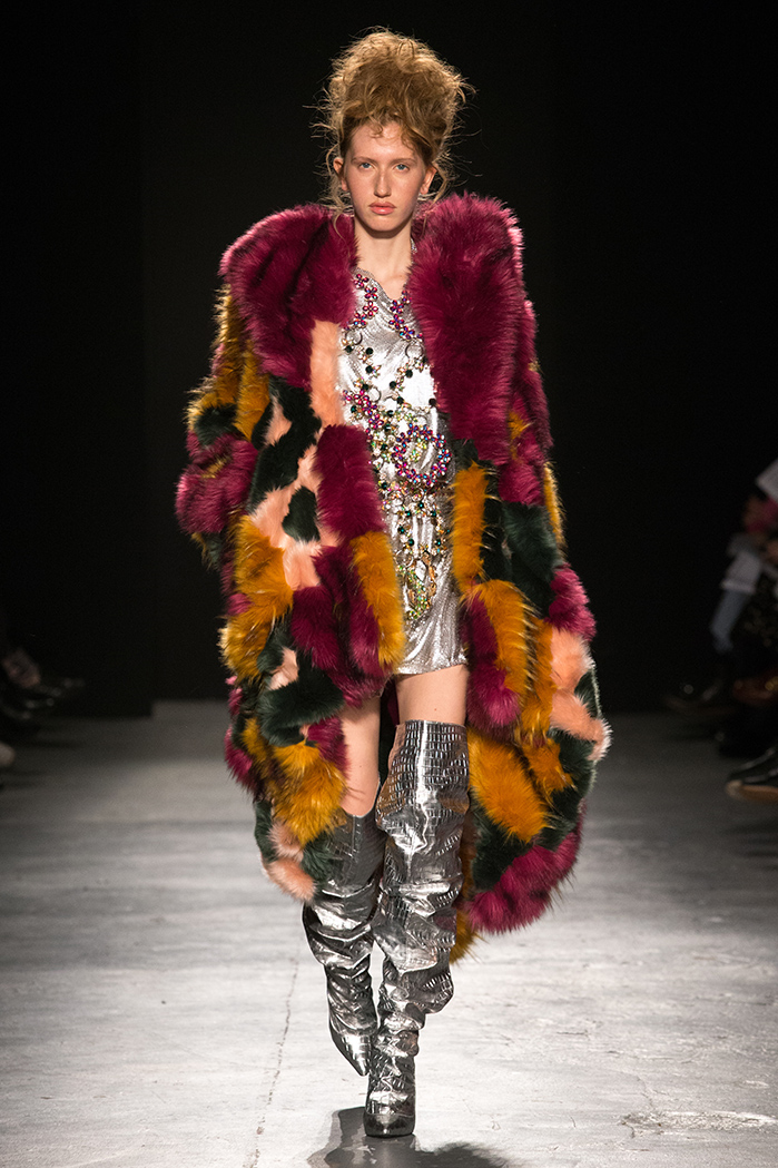 Westminster_Fashion_300dpi_AW18_036