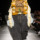 Westminster_Fashion_300dpi_AW18_063 thumbnail