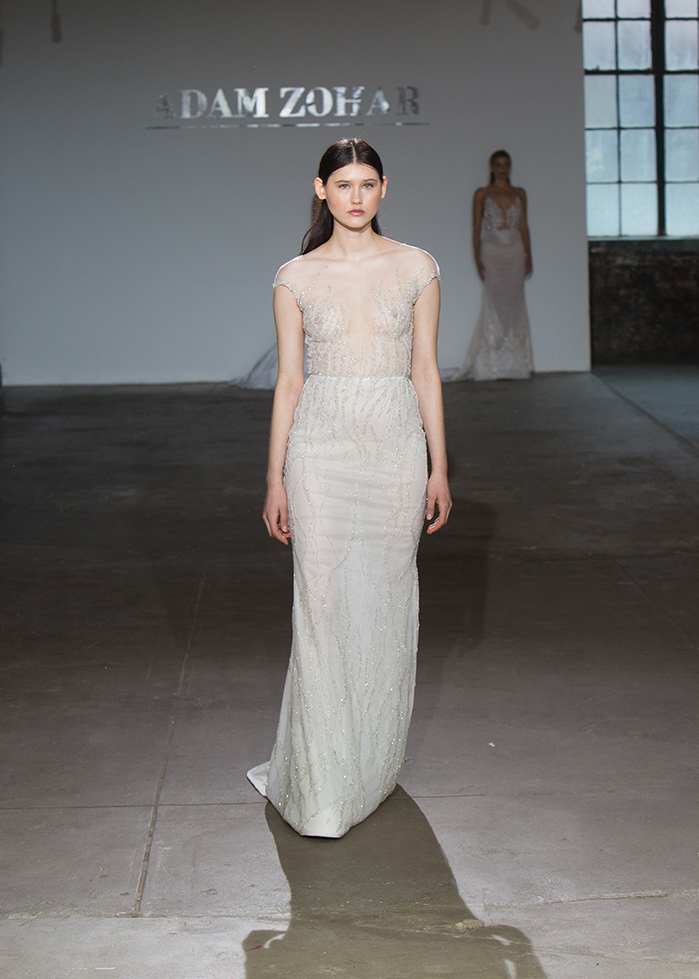Look 18 Paige in the Olivia Dress 1019 (1)