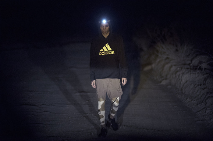 adidas_by_UNDFTD_SS18_lores_1_1