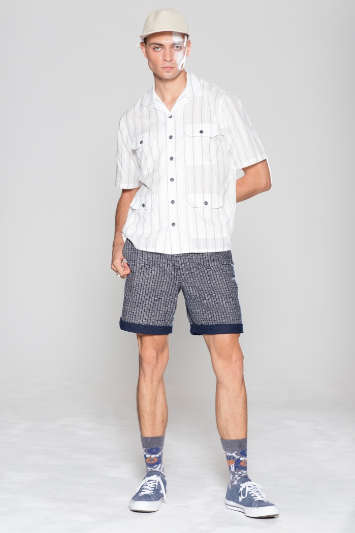 ss19_look0002