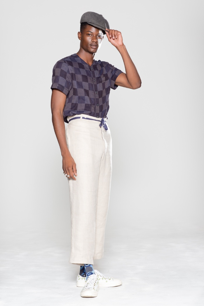 ss19_look0005