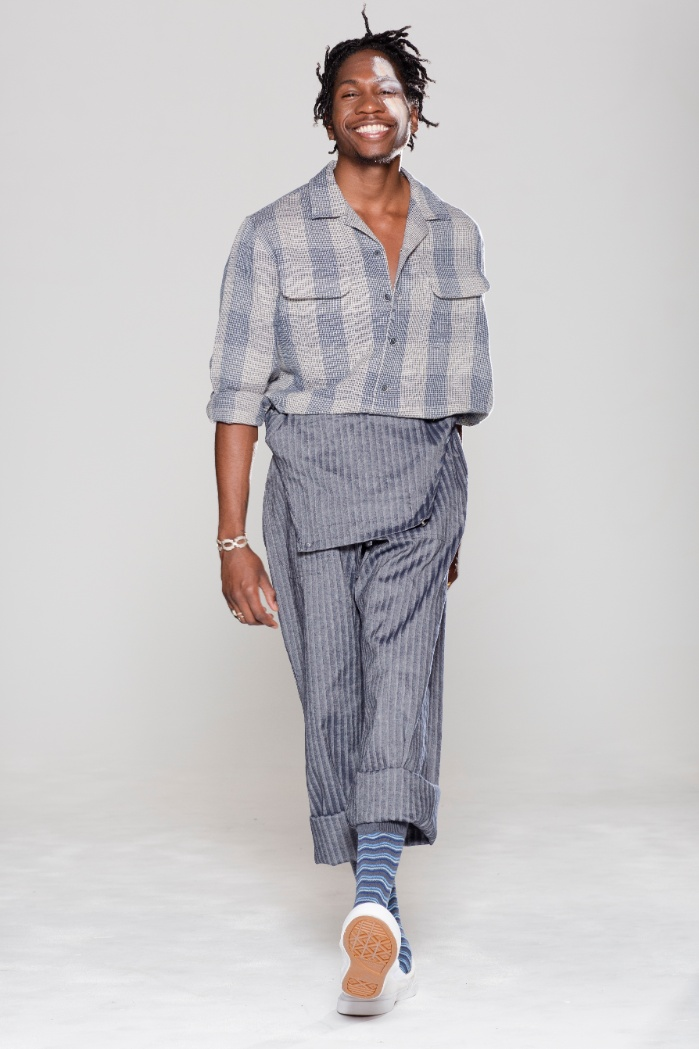 ss19_look0014