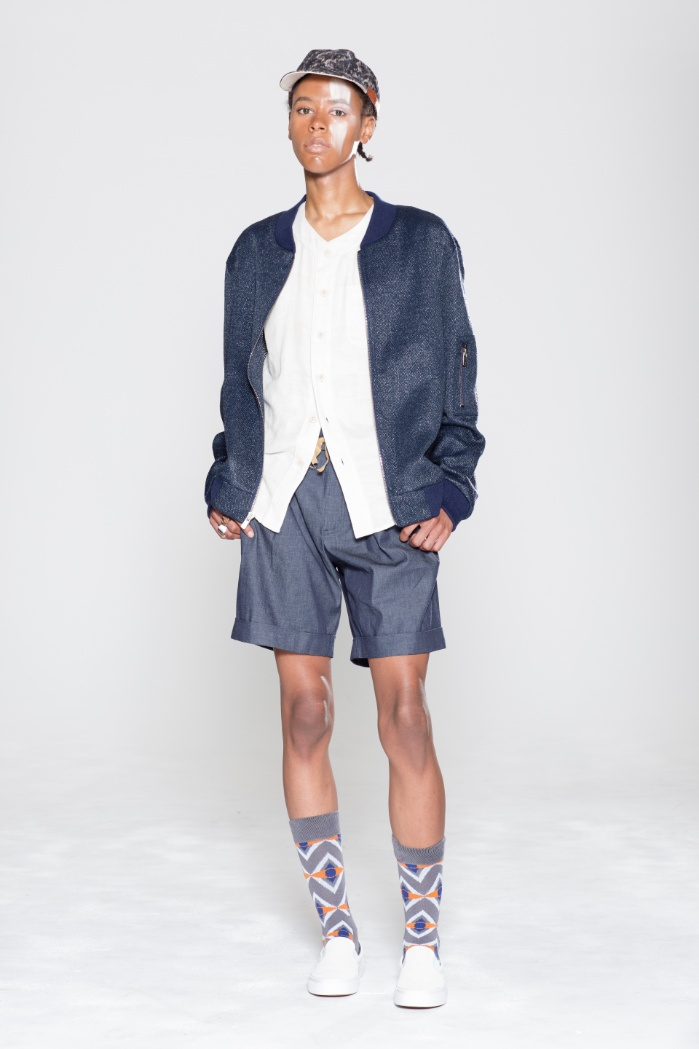 ss19_look0015