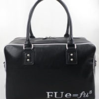 FU Underwear and Bags for Men