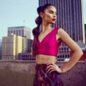 New York Fashion week Team of MUA available