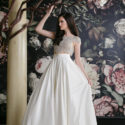 Bridal Fashion Photographer for Hire