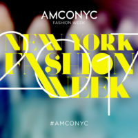 AMCONYC Open Model Casting