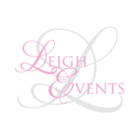 Event Planner Available