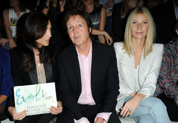 fashion-week-mccartney-paltrow