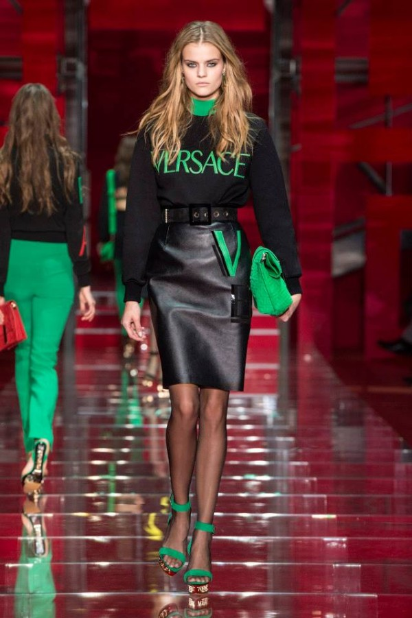 versace-fall-winter-2015-milan-26