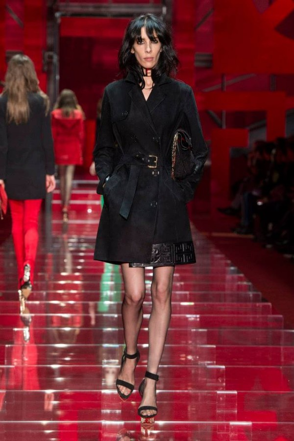 versace-fall-winter-2015-milan-29