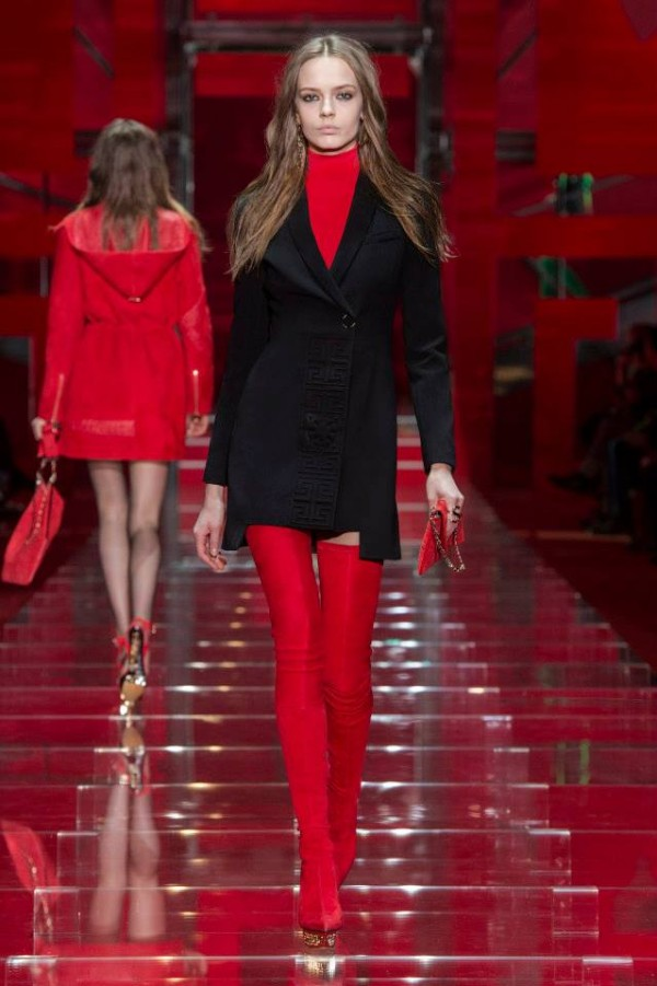 versace-fall-winter-2015-milan-30