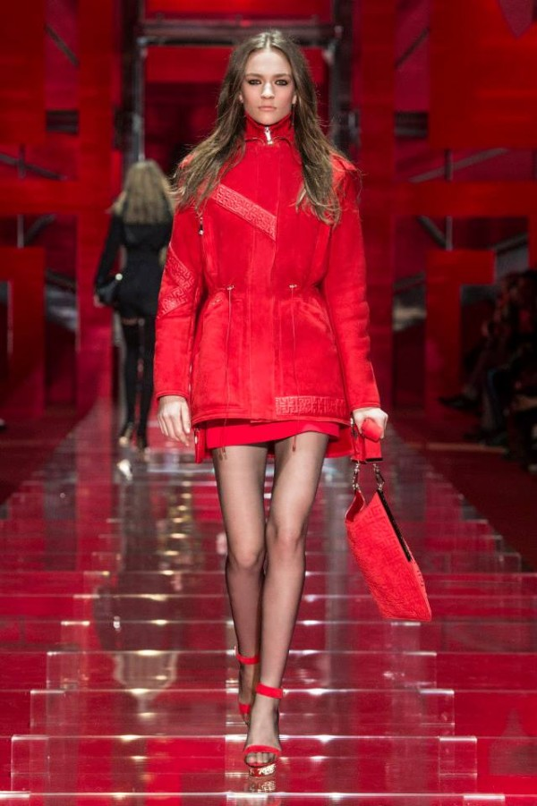 versace-fall-winter-2015-milan-31