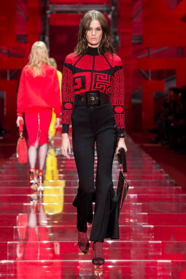 versace-fall-winter-2015-milan-43