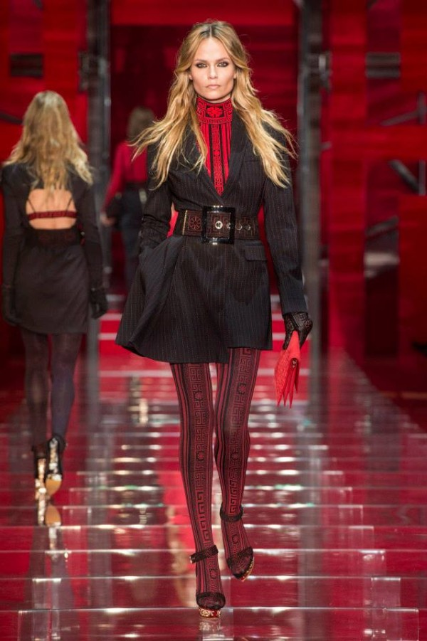 versace-fall-winter-2015-milan-49