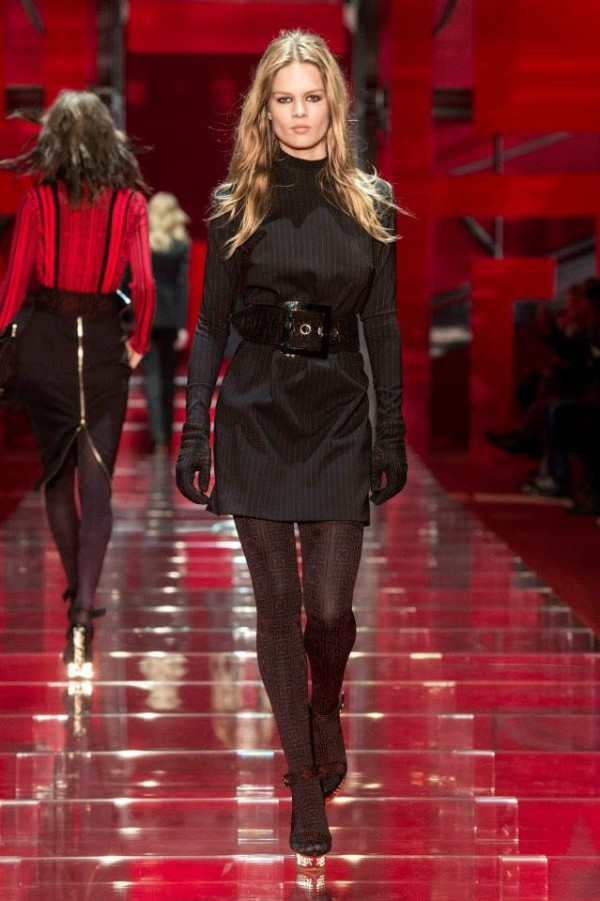 versace-fall-winter-2015-milan-50