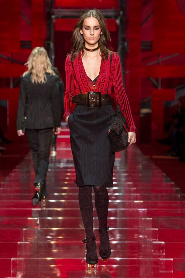 versace-fall-winter-2015-milan-51