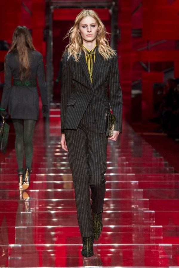 versace-fall-winter-2015-milan-52