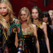 versace-fall-winter-2015-milan-56 thumbnail