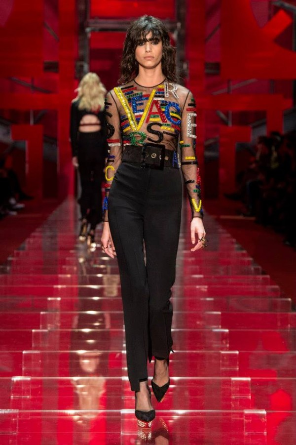 versace-fall-winter-2015-milan-6