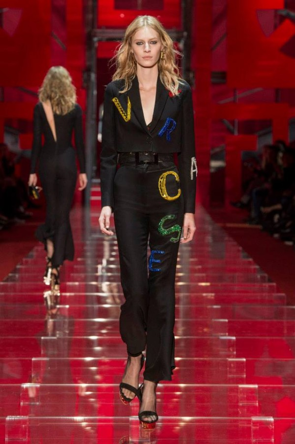 versace-fall-winter-2015-milan-7
