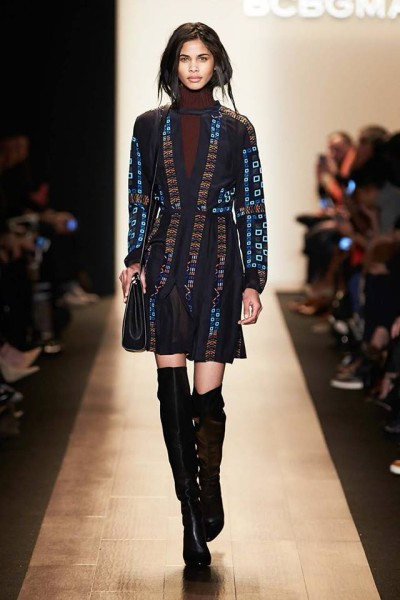 bcbg_new_york_fashion_week_fw15_1