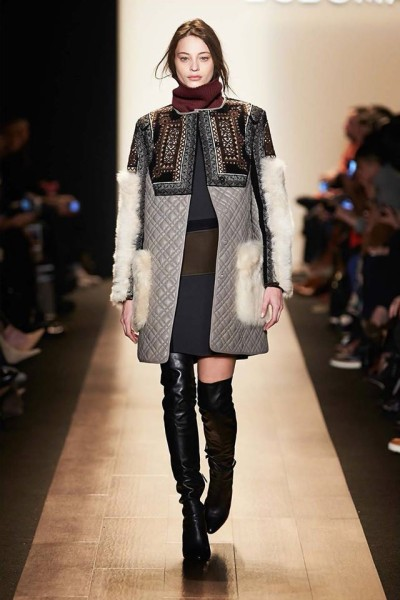bcbg_new_york_fashion_week_fw15_10