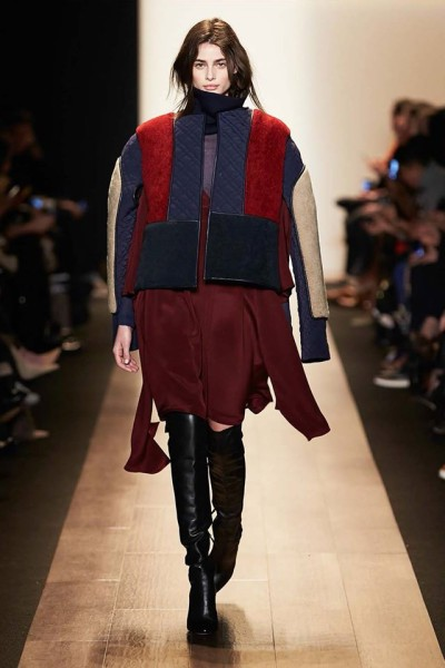 bcbg_new_york_fashion_week_fw15_12