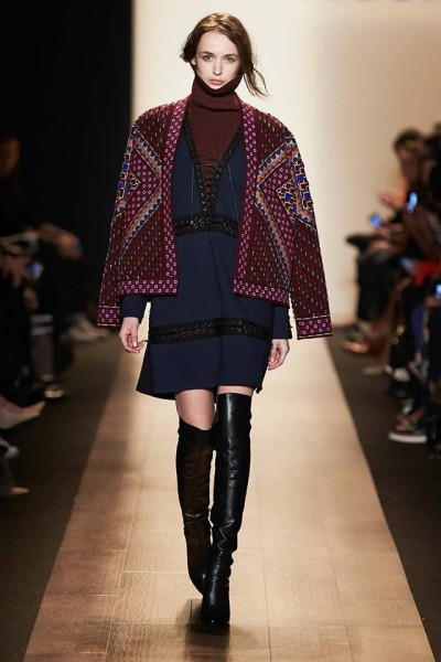 bcbg_new_york_fashion_week_fw15_3