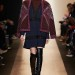 bcbg_new_york_fashion_week_fw15_3 thumbnail
