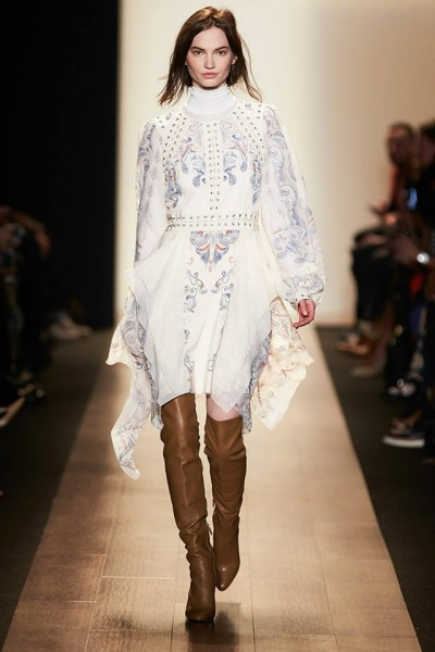 bcbg_new_york_fashion_week_fw15_5