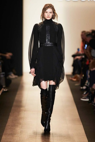 bcbg_new_york_fashion_week_fw15_7