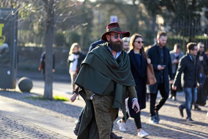Pitti-Fashion-Men's-Day2-1