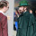 Pitti-Fashion-Men's-Day2-11 thumbnail