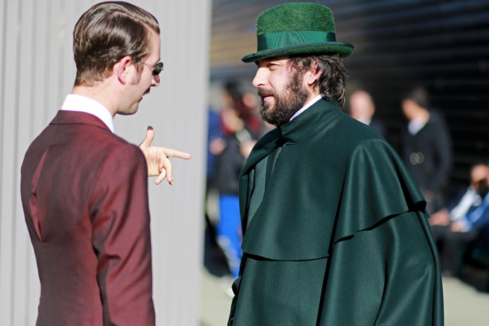 Pitti-Fashion-Men's-Day2-11