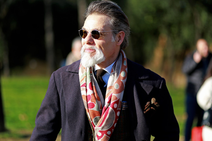 Pitti-Fashion-Men's-Day2-3