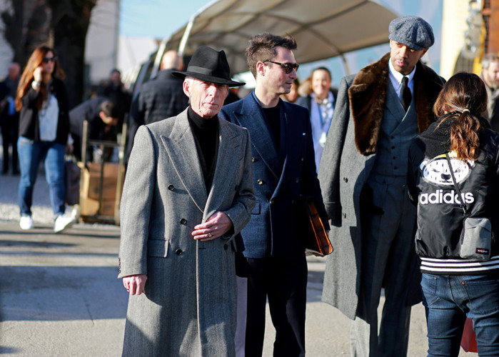 Pitti-Fashion-Men's-Day2-4