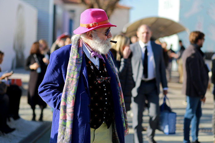 Pitti-Fashion-Men's-Day2-5