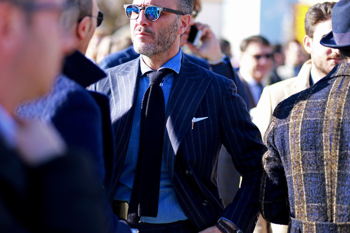 Pitti-Fashion-Men's-Day2-6